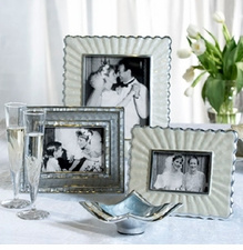 Julia Knight Picture Frames
