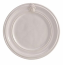 Juliska Acanthus Side Plate - Whitewash