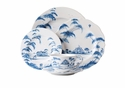 Juliska Country Estate 5pc Setting Delft Blue (CE01 - CE05)