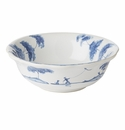 Juliska Country Estate Berry Bowl Country Respites Delft Blue