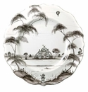 Juliska Country Estate Dessert/Salad Plate Conservatory-Flint