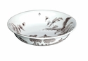 Juliska Country Estate Medium Serving Bowl Harvest Flint