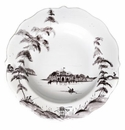 Juliska Country Estate Pasta/Soup Bowl Boathouse-Flint