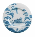 Juliska Country Estate Side Plate Stable Delft Blue