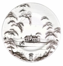 Juliska Country Estate Side Plate Stable-Flint