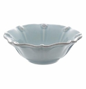 Juliska Dinnerware Berry and Thread Berry Bowl - Blue