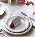 Juliska Dinnerware & Glassware Collections