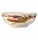 Juliska Forest Walk 10 in. Serving Bowl