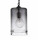 Juliska Graham 10 in. Column Pendant