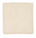 Juliska Heirloom Linen Flax Napkin