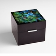 Kinsley Container by Cyan Design