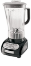 KitchenAid Blender 56 oz -Onyx black
