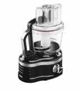 KitchenAid ProLine� 16 Cup Food Processor - Onyx Black