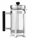 La cafetiere thermique 8 cup french press you save - La cafetiere french press ...