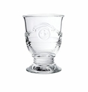 La Rochere Anduze Tumbler Set Of 6