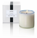 Lafco 15.5 oz Fog and Mist Signature Candle - Lighthouse