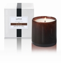 Lafco 15.5 oz Redwood Signature Candle - Den