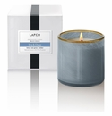 Lafco 15.5 oz Sea and Dune Signature Candle - Beach House