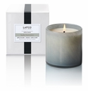 Lafco 15.5 oz Spike Lavender Signature Candle - Media Room