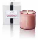 Lafco 15.5oz Black Pomegranate Signature Candle - Wine Room