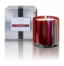 Lafco 15.5oz Crimson Berry Signature Candle