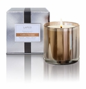 Lafco 15.5oz Golden Chestnut Signature Candle