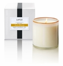 Lafco 15.5oz Honey Blossom Signature Candle - Great Room
