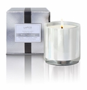 Lafco 15.5oz White Snowdrop Signature Candle