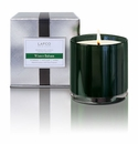 Lafco 15.5oz Winter Balsam Signature Candle