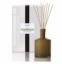 Lafco 15oz Sage & Walnut Reed Diffuser - Library