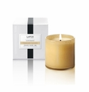 Lafco 6.5oz Chamomile Lavender Classic Candle - Master Bedroom
