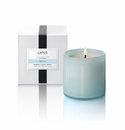 Lafco 6.5oz Marine Classic Candle - Bathroom