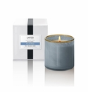 Lafco 6.5oz Sea & Dune Classic Candle - Beach House