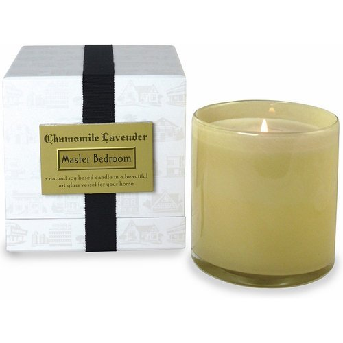 lafco master bedroom candle lafco bedroom candle chamomile lavender 15767