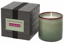 LAFCO Carriage House Candle - Magnolia Cypress