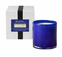 Lafco Gallery Candle - Blue Iris