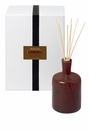 LAFCO House & Home Den Reed Diffuser (Redwood)