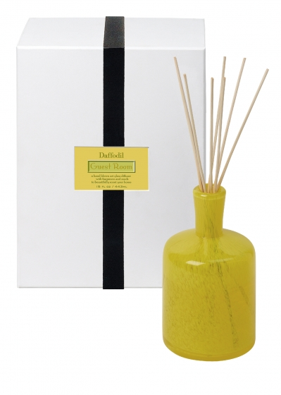 Glass house reed diffusers online dating 5