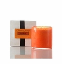 LAFCO Kitchen Candle - Cilantro Orange