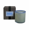 LAFCO Lake House Candle - Water Hyacinth