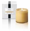 Lafco 15.5oz Chamomile Lavender Signature Candle - Master Bedroom