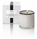 Lafco 15.5 oz Champagne Signature Candle - Penthouse