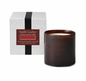 Lafco Tack Room Candle