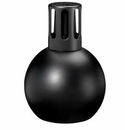 Lampe Berger Bingo Black Fragrance Lamp