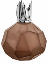 Lampe Berger Cristal Brown Fragrance Lamp