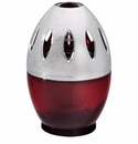 Lampe Berger Egg Bordeaux Fragrance Lamp