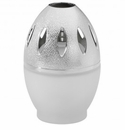 Lampe Berger Egg Frosted Fragrance Lamp