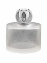 Lampe Berger Frosted Floralie Fragrance Lamp