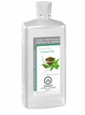 Lampe Berger Green Chai Fragrance 1 Liter
