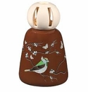 Lampe Berger Japanese Gardens Fragrance Lamp